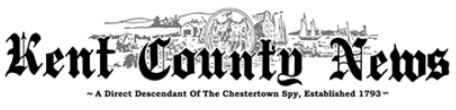Kent County News